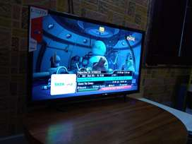 new sony bravia led tv 32inch new smart tv big deals only here