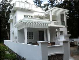 3 bhk budget villas for sale