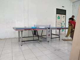 Tenis meja pingpong murah
