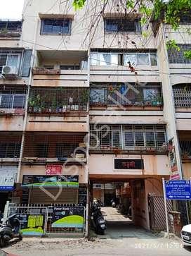 Residential Flat(Sadashiv Peth)