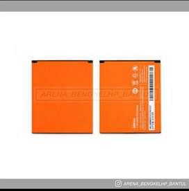Ready Stok Baterai Xiaomi Redmi 2 BM 44 berkualitas