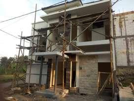 Rumah Mewah design Keren // Paling Mantab