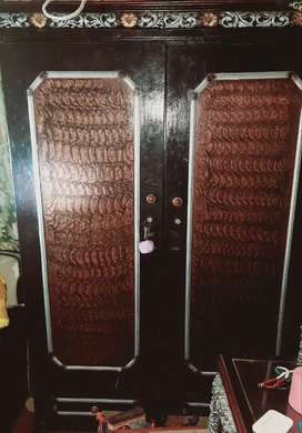 Used wardrobes for sale