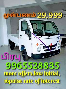 Tata ace gold PETROL Diesel INTRA V10 V30