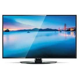 32 INCH LED TV@6499 INR FRESH PIECE