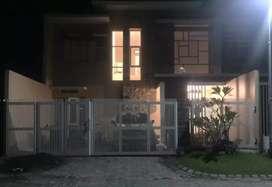 Rumah dijual Puri Surya Jaya Sidoarjo