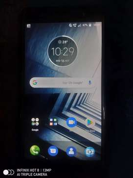 I want to sell want to sell  my lenovo k8 plus 3 gb ram