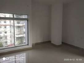 a excellent independent 3bhk app rent at downtown.