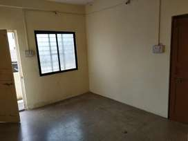 Home for Rent  1 BHK  flat for rent - 6000₹ & Deposit 15000₹