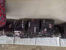 MEN'S LOWER manufacturer for wholesale RS-80 minimum 50 piece