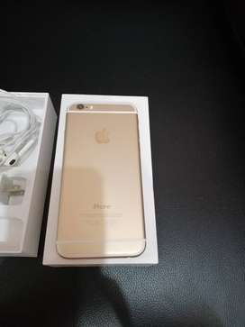 All model i phone available with 25%discount festival offer on cod.