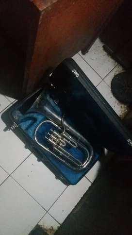 Altohorn Yamaha