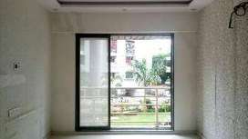 2 BHK Newly Constructed Builder Flat for Sale in Sector 24 Rohini