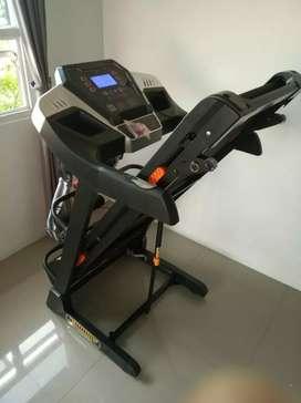 Treadmill elektrik i5 ( treadmill murah) bisa bayar dirumah