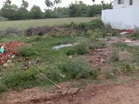 Sales plots Available in Vayalur road and woriyur main areas