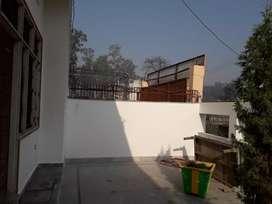 House for rent in Dd nagar gwalior sector D