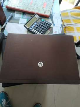Refurbished hp i5 laptop available