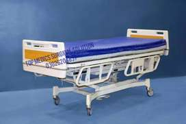 Electric Bed patient care sell & Rent available