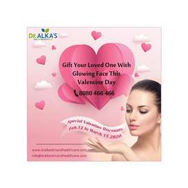 dr alka skin and healthcare