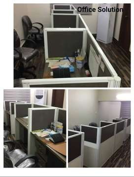 Work Station For Office