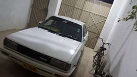 CNG or petrol a