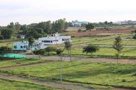 Gated community sites