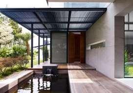 Canopy SolarTuff 6433