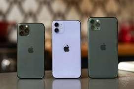 iPhone 11 heavy discount offer on festive season COD, EMI and warranty