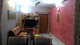 3bhk maintain flat in most VIP and centrally located area