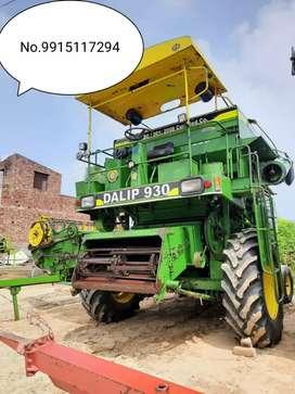 Dalip.930 Disposal Engine  Full Repair kiti hoyi a