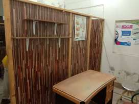 Furniture for Doctor Clinic