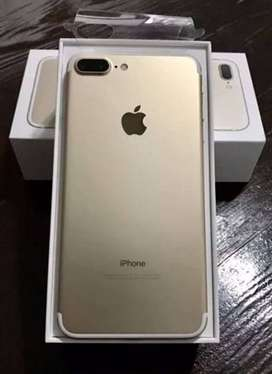 7 plus are discount available /-