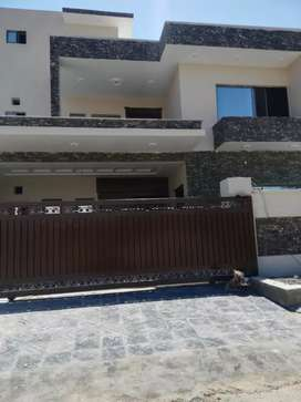 G15 house for sale urgent sell