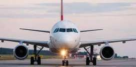 Urgent hiring for All airlines hiring for ground staff, supervisor..