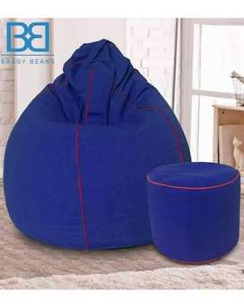 Bean Bag Combo on Sale by Baggy Beans