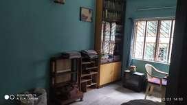 Sreeguru apartment