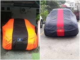Sarung ,selimut ,tutup mobil,indoor/outdoor bandung.37