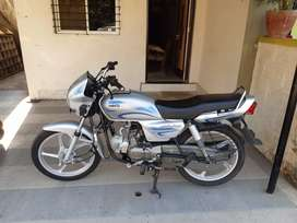 Old sall may baik urgent please