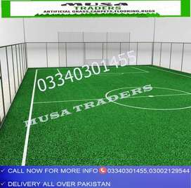 Artificial grass,wholesaller in pakistan