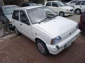 Very Good Pick , Engine is totaly fit , 17 18 km averge per ltr, AC