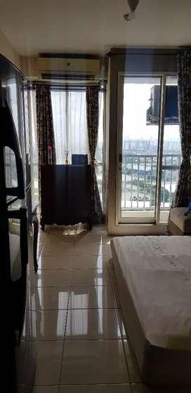 Dijual cepat Apartemen apartemen tifolia