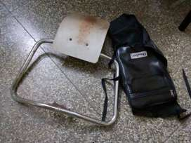 passion plus tank bag .side guard  available