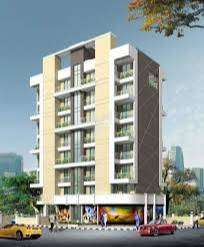 Flats Located at kurmannapalem beside GAYATRI COLLEGE are for sale.