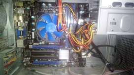 CORE I 5 SYSTEM