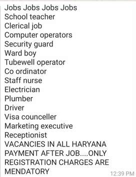 3 years contract base jobs