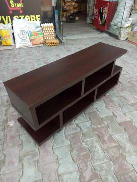 LCD/LED Table TV Console