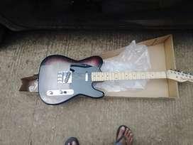 Gitar string elektrik Ibanez new s