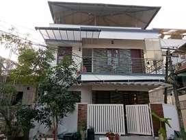 1BHK new house at Kasthurbanagar,  Kochukadavanthra