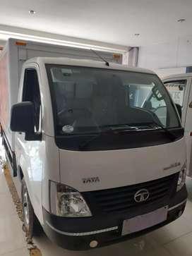Tata motors indonesia