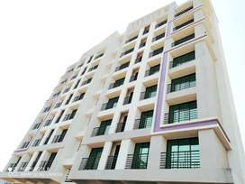 Affordable price for digest complex in mumbra